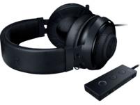 RAZER, RZ04-02051000-R3M1, Razer Kraken Tournament Edition, Gaming Headset, Schwarz