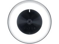 RAZER Kiyo, Streaming Kamera, Weiß