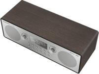 PANASONIC RF-D100BT, DAB+ Radio mit Bluetooth