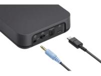 SENNHEISER BT T100 Audio Transmitter