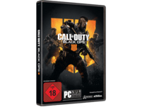 Call of Duty: Black Ops 4 - PC