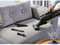 AEG AKIT18 Home & Car Kit für AEG FX9 Akku-Staubsauger, Home & Car Kit