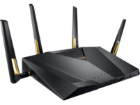 ASUS RT-AX88U AX 6000 Router 6000 Mbit/s