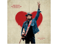 Michael Franti, Spearhead - Stay Human Vol.2 - (CD)