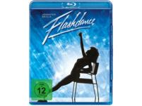 Flashdance - (Blu-ray)