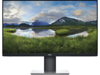 DELL S2719HS  Full-HD Monitor (8 ms Reaktionszeit)