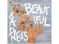 Fil Bo Riva - Beautiful Sadness - (CD)