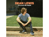 Dean Lewis - A Place We Knew - (CD)