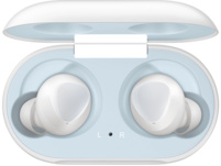 SAMSUNG SM-R170 Galaxy Buds, In-ear, True-Wireless-Kopfhörer, Weiß