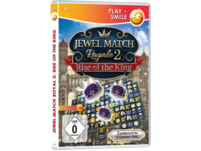 Jewel Match Royale 2: Rise of the King - PC