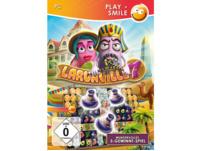 Laruaville 7 - PC