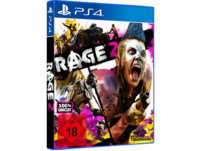 Rage 2 - PlayStation 4