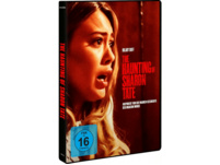 The Haunting of Sharon Tate - (DVD)