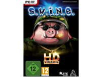 SWINE HD Remaster - PC