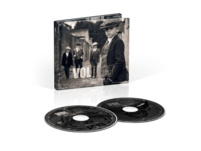 Volbeat - Rewind, Replay, Rebound (Limited Deluxe Edition) - (CD)