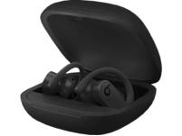 BEATS Powerbeats Pro, Apple H1 Chip, In-ear, True Wireless Kopfhörer, Schwarz