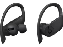 BEATS Powerbeats Pro – Totally Wireless , In-ear, Kopfhörer, Schwarz