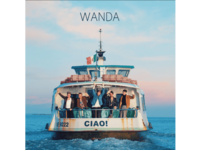 Wanda - Ciao! (Limited Deluxe Edition) - (CD)