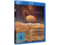 Magellan - (Blu-ray)