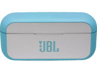 JBL Reflect Flow, In-ear, True-Wireless-Kopfhörer, Teal