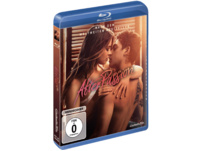 After Passion - (Blu-ray)
