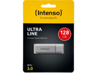 INTENSO Ultra Line, 128 GB