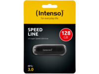 INTENSO 3533491 Speed Line, 128 GB