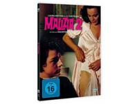 Malizia 2 - (DVD)