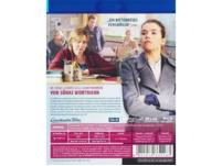 Frau Müller muss weg! - (Blu-ray)