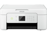 EPSON XP-4105 Expression Home, Multifunktionsdrucker, Weiß