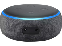 AMAZON Echo Dot 3. Generation, Smart Speaker, Amazon Alexa