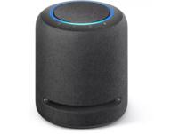 AMAZON EchoStudio Smarter HighFidelity-Lautsprecher mit 3D-Audio, Smart Speaker, Amazon Alexa