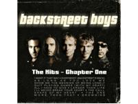 Backstreet Boys - Greatest Hits-Chapter 1 - (CD)
