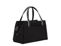 Große Tasche - Monterey Satchel M