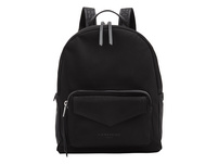 nachhaltiger Rucksack aus recyceltem Nylon - Betty Backpack M