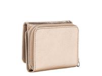 Geldbörse aus Softleder - Essential Pablita