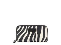 Geldbörse mit Zebramuster - Dive Zebra Gigi