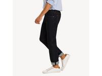 CORE BLEECKER SLIM JEAN