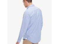 CORE STRETCH SLIM OXFORD SHIRT