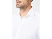 Hemd strukturiert Easy Care