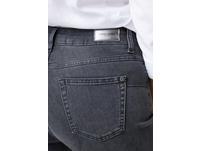 Jeans - Slim Fit My Favourite Futureflex