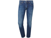 Premium Jeans - Slim Fit Paris