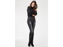 Jeans - Skinny Fit Futureflex