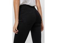 Vero Moda Jeans in Skinny Fit Sophia-Jeans