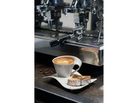 NewWave Caffè Cappuccino Obertasse