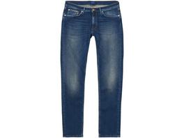 Mediterrane Jeans
