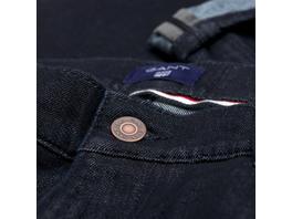 Pendler Jeans
