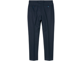 Hopsack Smarty Pant