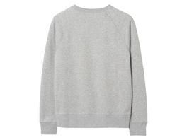 Rundhals Sweatshirt