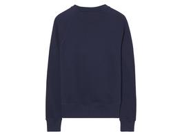 New Haven Sweatshirt